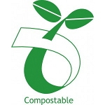 Biodegradowalne opakowania z tworzywa firmy BASF