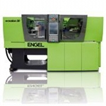 Engel expands the offer of e-motion machines
