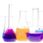 ECHA podsumowuje drugi etap rejestracji chemikaliów