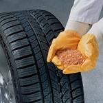 Drożeją chemikalia dla branży gumy