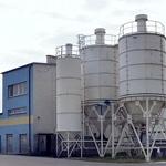 Producent granulatów PVC zwiększa zatrudnienie