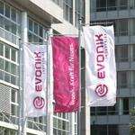 Nowa generacja plastyfikatorów dla PVC firmy Evonik
