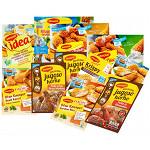 Najlepszy dostawca opakowań dla Nestle
