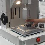 Nowe rozwiązania w technologii ultradźwiękowej