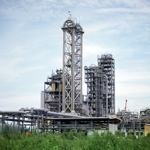 Borealis upgrades Borstar PE plant in Porvoo