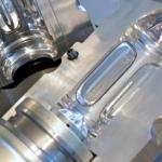 Sidel opracował aluminiową formę