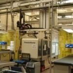 Legnicki Wezi-Tec buduje fabrykę