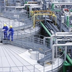 Wzrośnie produkcja butanodiolu i pochodnych