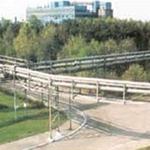 Semperit inwestuje w Bełchatowie
