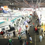 Engineering Fair focuses on key industry topics