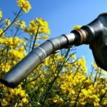 Więcej biokomponentów w paliwach