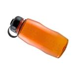 Narażenie na BPA mniejsze niż przewidywano