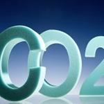 Pianki poliuretanowe z dwutlenku węgla