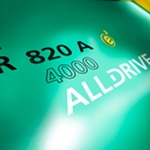Arburg to show trend-setting innovation at K 2013