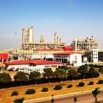 W Chinach powstanie fabryka poliamidu