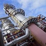 Orlen zwiększył sprzedaż petrochemikaliów