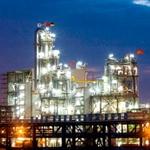 Kolejna inwestycja BASF w Szanghaju