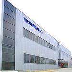 Wirthwein Polska zwiększy zatrudnienie