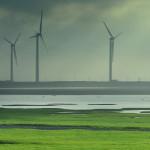 Zrównoważony rozwój w Azotach