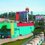 BASF rozwija sektor powłok lakierniczych w Brazylii