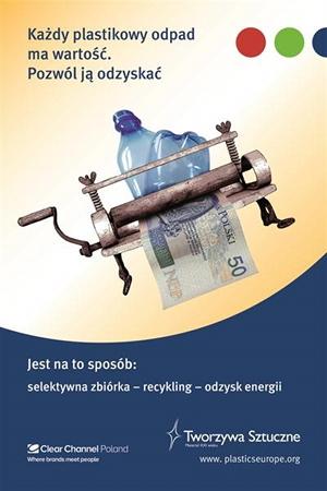 PlasticsEurope Polska
