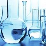 Polska chemia chce zwiększyć efektywność energetyczną