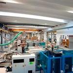 Polski producent opakowań umacnia się w Niemczech