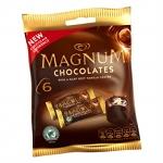 Druk HRG pomaga kusić amatorów czekolady