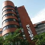 Światowa branża chemiczna stawia na polskie usługi