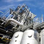 Awaria w zakładach BASF zmniejszy podaż poliamidu