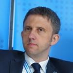 Nowy członek rady nadzorczej Puław