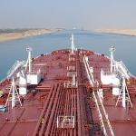 Kryzys egipski może podnieść ceny petrochemikaliów