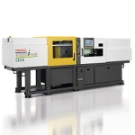 Fanuc at K 2013