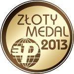Kartoniarka na medal
