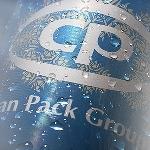 Luksemburska spółka udziałowcem Can-Pack