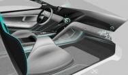 Nowe tworzywa zwiększą komfort podróży autem