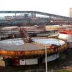 Zła chemia między Mińskiem a Moskwą