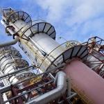 Polska chemia silna w regionie