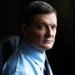 Krzysztof Pióro odchodzi z Plast-Boxu