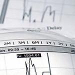 Czat inwestorski z władzami Grupy Azoty