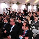 Dow na Forum Ekonomicznym w Krynicy
