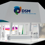 DSM to showcase sustainable innovations in engineering plastics at K 2013