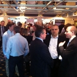 Programme for the Pira Packaging Summit 2013 announced
