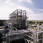Decyzja KE zmieni światowy rynek PVC