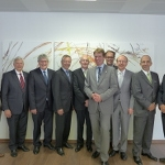 New trade organisation for composites industry