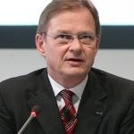 Lanxess ogłosił plan restrukturyzacji