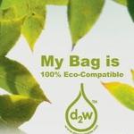 Ostra krytyka projektu zakazu stosowania tworzyw oksybiodegradowalnych
