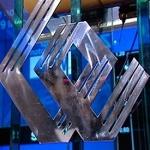 Grupa Azoty SA w nowym indeksie giełdowym