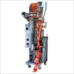 Wzrasta zapotrzebowanie na maszyny w branży opakowań