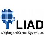 Najlepsze rozwiązania LIAD na targach K